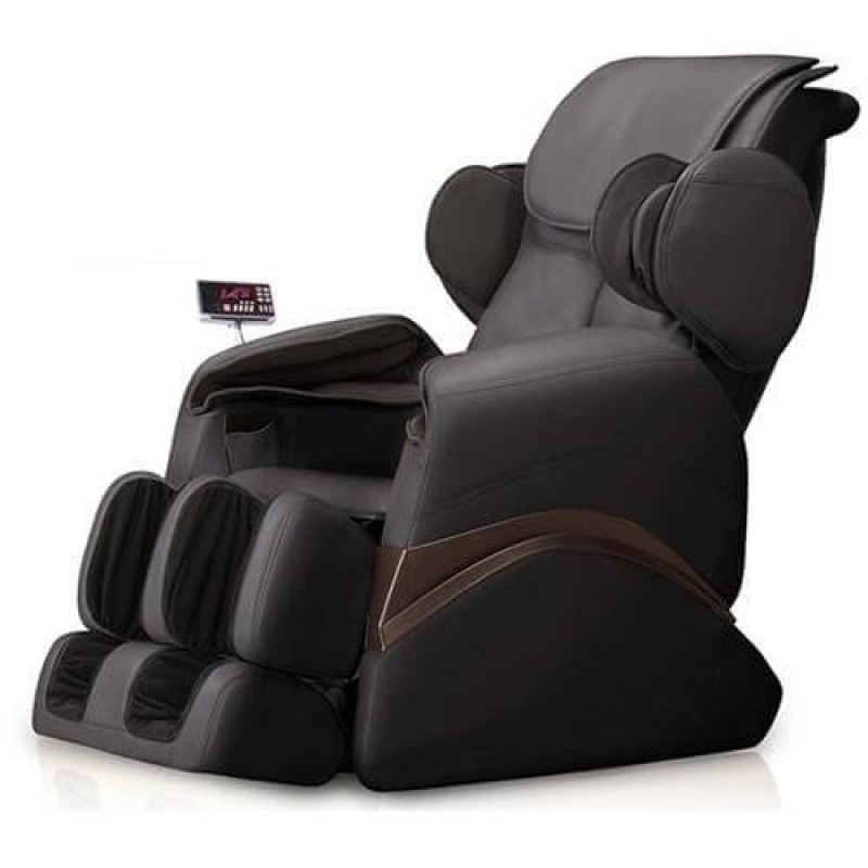 Massasjestoler i beste kvalitet